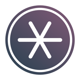 Ícone do app Escritor Pro