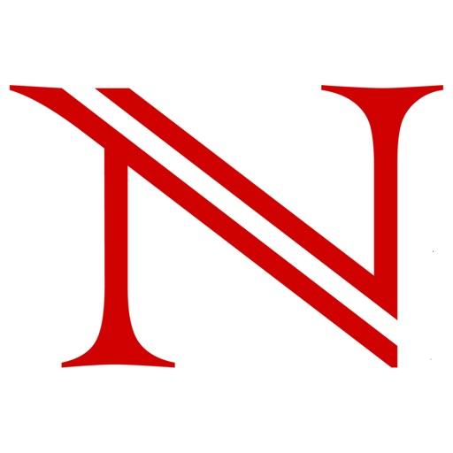 Nikko's Worldwide