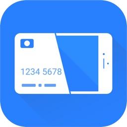 SecurityMetrics Mobile