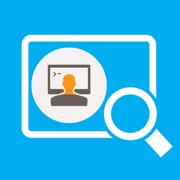 身份证号查询 - 国内身份证查询验证系统