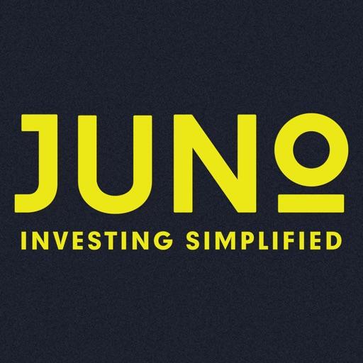 JUNO Mag