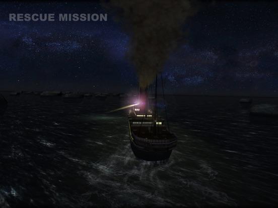 Игра It's Titanic