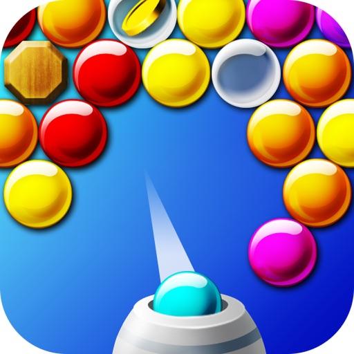 Bubble Shooter : Bubble Pop