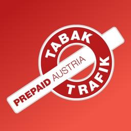 Prepaid Austria