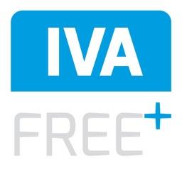 IVA FREE +