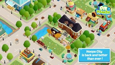 Hoopa City 2 for Windows