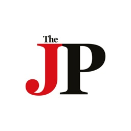 The Jakarta Post Digital
