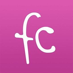 FirstCry.com Online Shopping for Babies & Kids