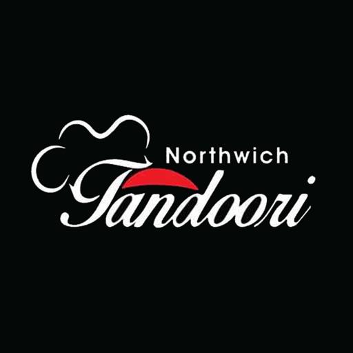 Northwich Tandoori
