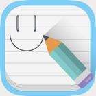 happymore icon