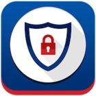 Protección Móvil - Seguro icon