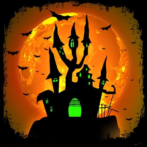 Halloween Spooky Sound Box Pro iOS App