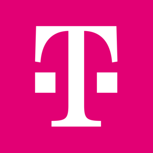 T-Mobile Utilities app