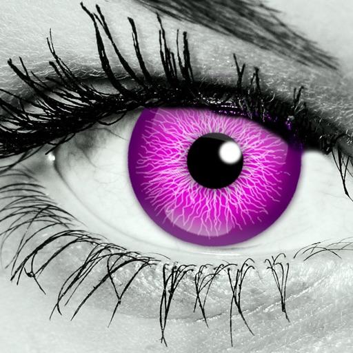 Magic Eye Color Changer Studio