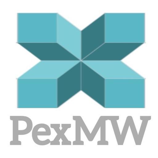 Palestine Exchange