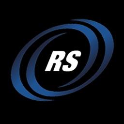 RugbySession