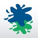 Eteg Tecnologia da Informacao Ltda. - Logo