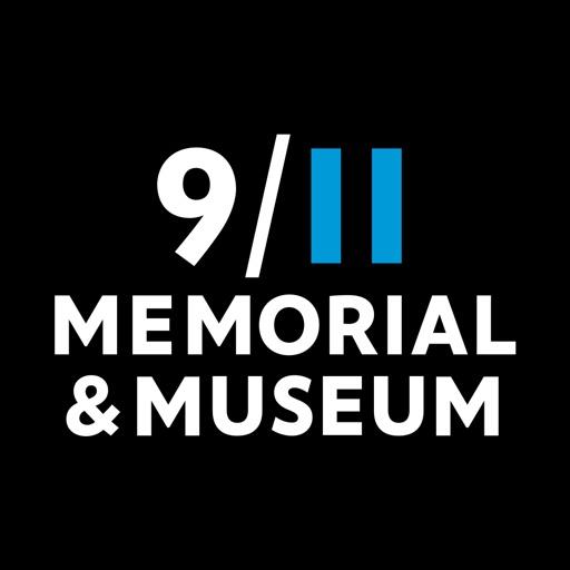 9/11 Museum Audio Guide