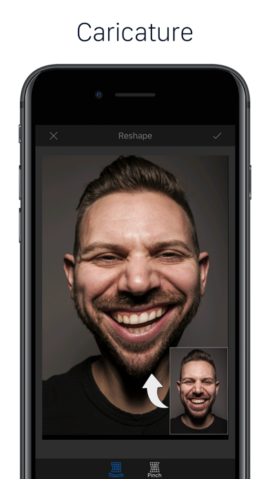 download LightX apps 3