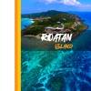 Roatan Island Tourist Guide