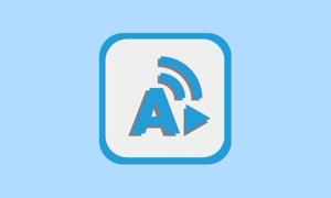 iPlayTV for Apple TV by Andre Silva