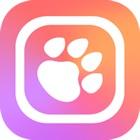 우리집막내 - 반려동물 건강/훈련 전문가 상담 icon