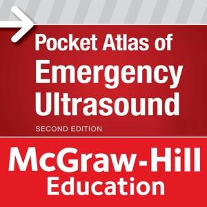 Atlas Emergency Ultrasound, 2E