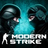 Modern Strike Online: FPS