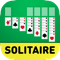 Solitaire • Classic Klondike Card Game