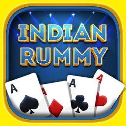 Indian Rummy Offline