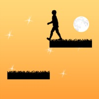 Codes for Jump Stick - Jumping down game Hack