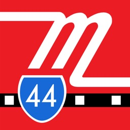 iMelway Edition 44