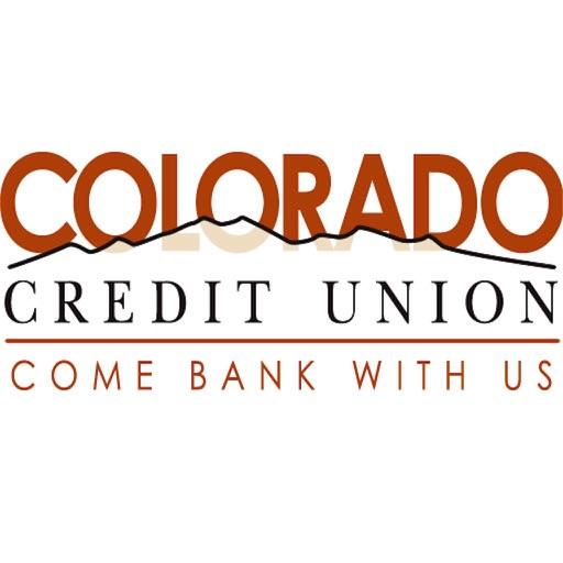 Colorado credit union by colorado credit union colorado credit union publicscrutiny Gallery