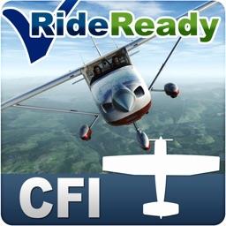 FAA CFI Airplane Oral Prep