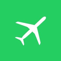 Budgetfly Flights & Hotels