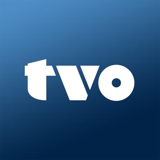 TVO iOS App