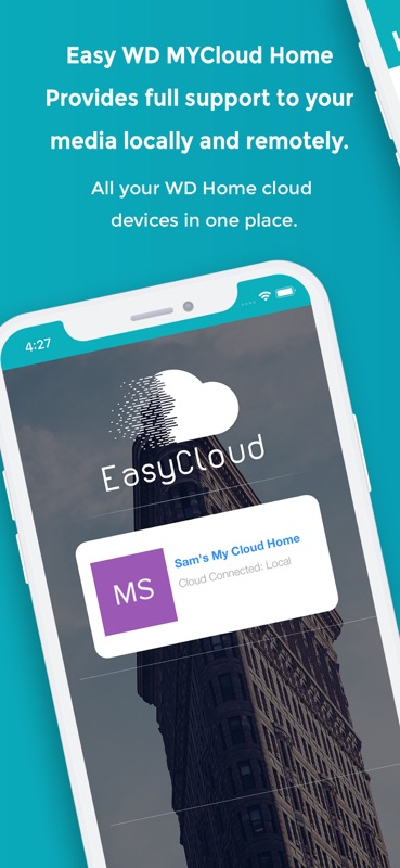 Easy WD MyCloud Home - Online Game Hack and Cheat   TryCheat com