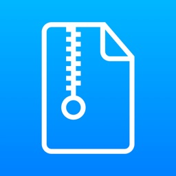 Zip File Viewer, UnZip Browser