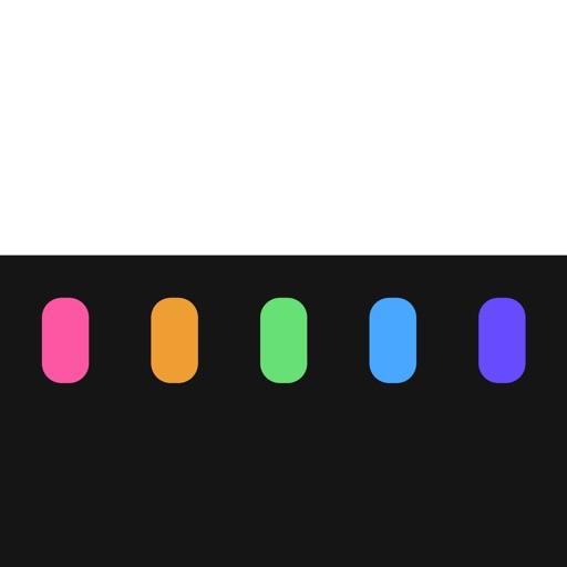 Ftmimage(Retouch) - 手机p图ps软件