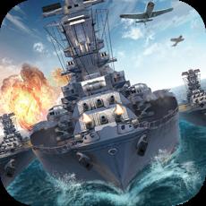 Activities of Naval Creed:Warships