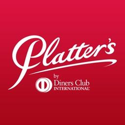 Platter's Wine Guide