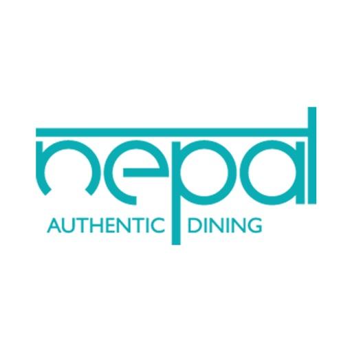 Nepal Restaurant Hanwell
