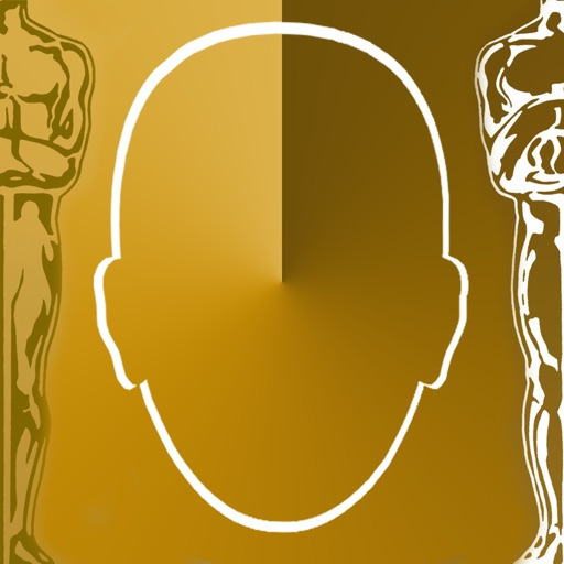 FaceOscar app for iphone