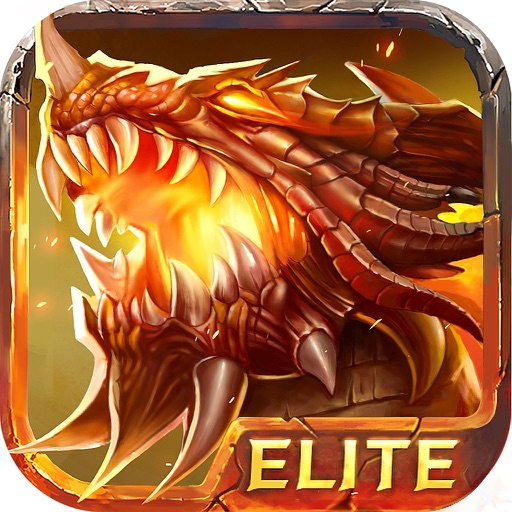 Dragon Bane Age Elite