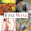 World of Fine Wine