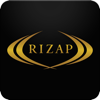 RIZAP touch