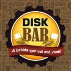 Disk Bar icon
