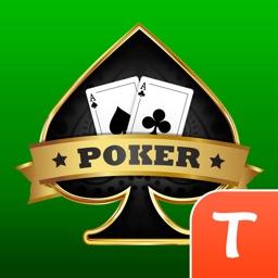 Poker for Tango