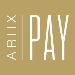 ARIIX Pay