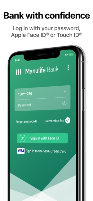 how to get a certified cheque from manulife bank